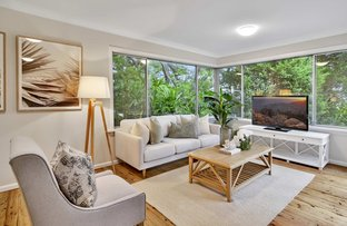 Picture of 54 Forest Way, Frenchs Forest NSW 2086