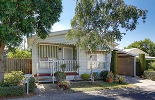 Picture of 151/16-24 Box Forest Road, Glenroy VIC 3046