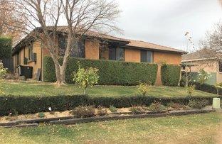 Picture of 16 KENT AVENUE, Orange NSW 2800