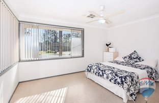 16 Dungara place, Winmalee NSW 2777