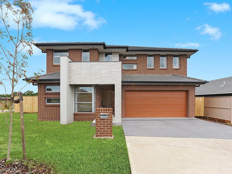 52 McGovern Street, Spring Farm NSW 2570, Image 0