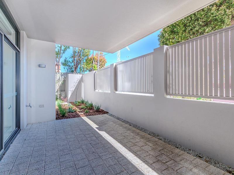 5/484 Fitzgerald St, North Perth WA 6006, Image 5