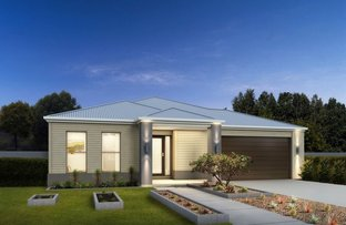Picture of Lot 1523 Alexis Way (Meridian), Clyde North VIC 3978