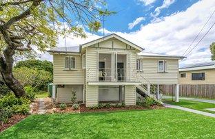 Picture of 156 Ashgrove Avenue, Ashgrove QLD 4060