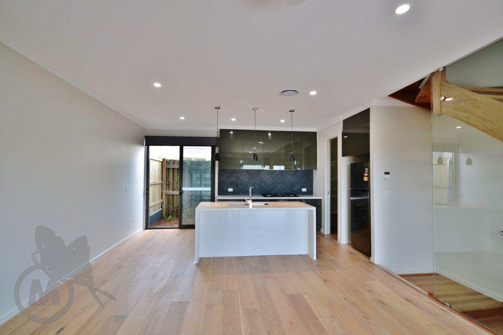 6/89 Herston Rd, Kelvin Grove QLD 4059, Image 0
