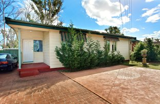 Picture of 181 Richmond Road, Penrith NSW 2750