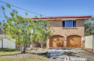 Picture of 7 Maranta Street, Alexandra Hills QLD 4161