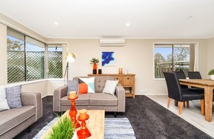Picture of 19 Renwick Street, Chifley ACT 2606