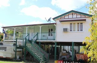 Picture of 39F Capper Street, Gayndah QLD 4625
