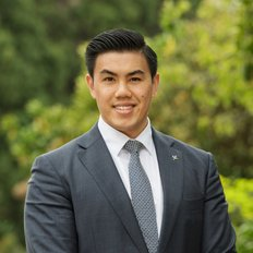 Jhoon Law, Property Manager
