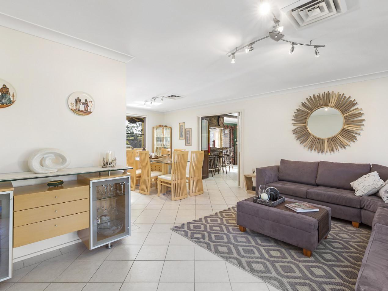 4 Northam Street, Belrose NSW 2085, Image 2