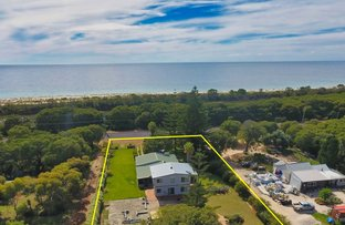 Picture of 751 Caves Road, Anniebrook WA 6280