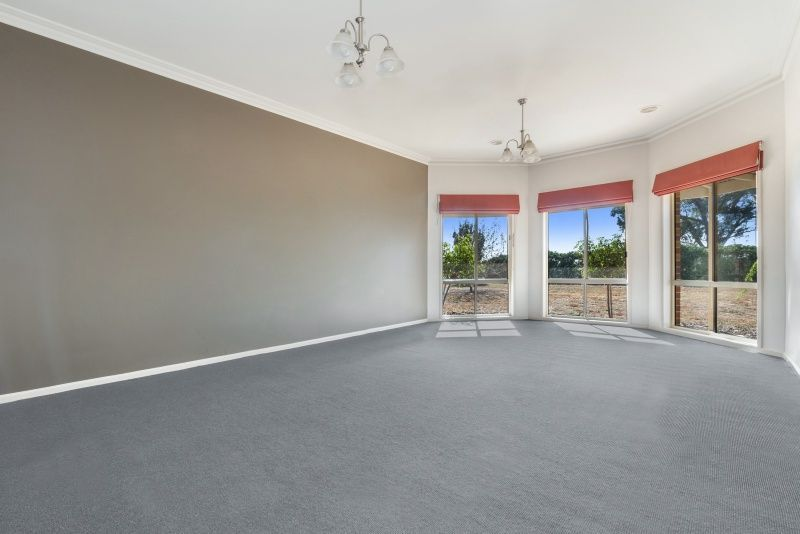 274 Cohen Street, Rochester VIC 3561, Image 2