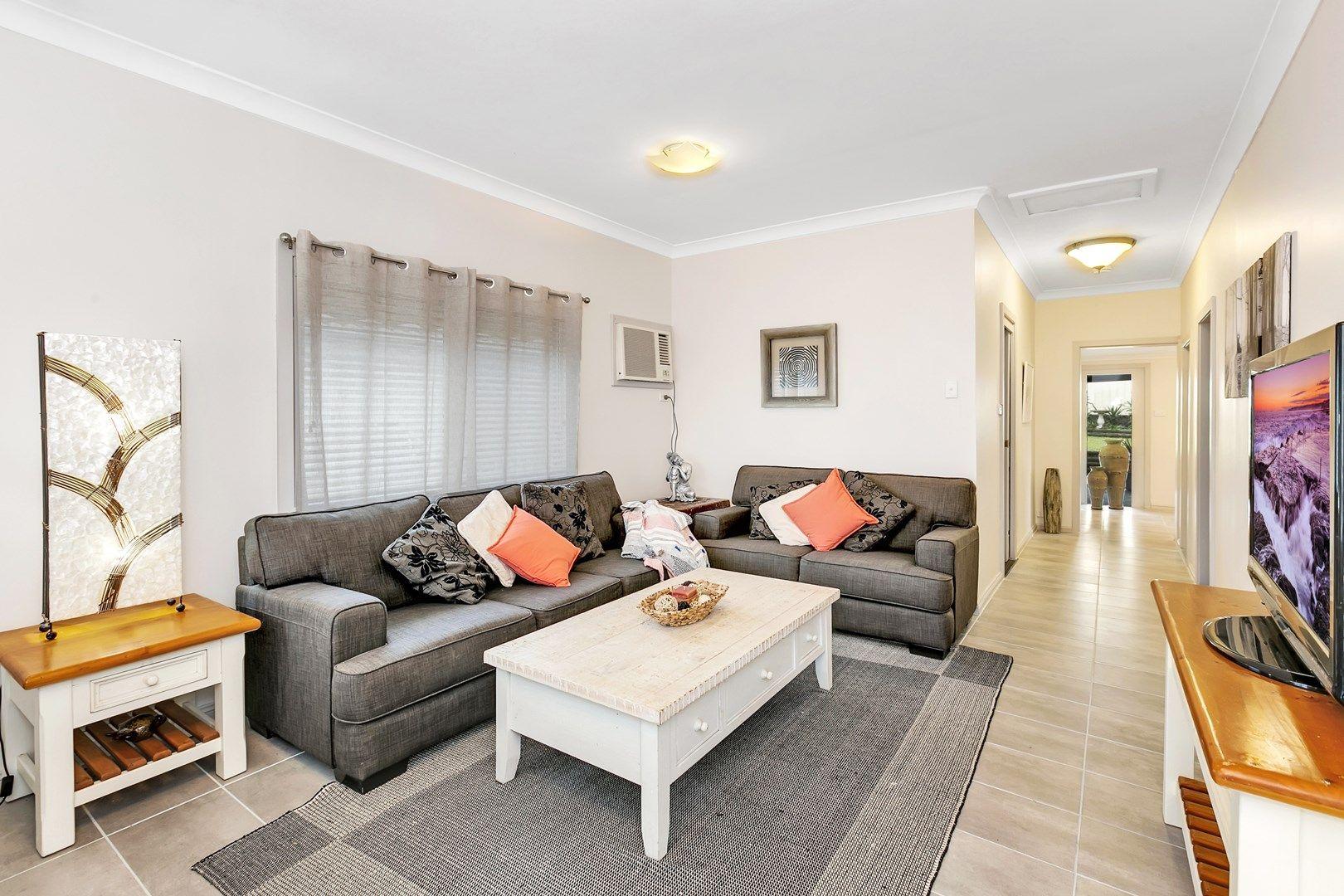 32 Robert Street, Jesmond NSW 2299, Image 2