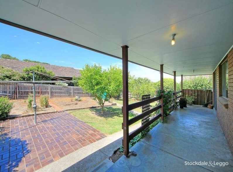 121 Morack Road, Vermont South VIC 3133, Image 9