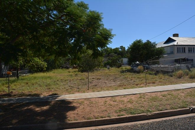 Picture of 28 McWhannellStreet, ARAMAC QLD 4726