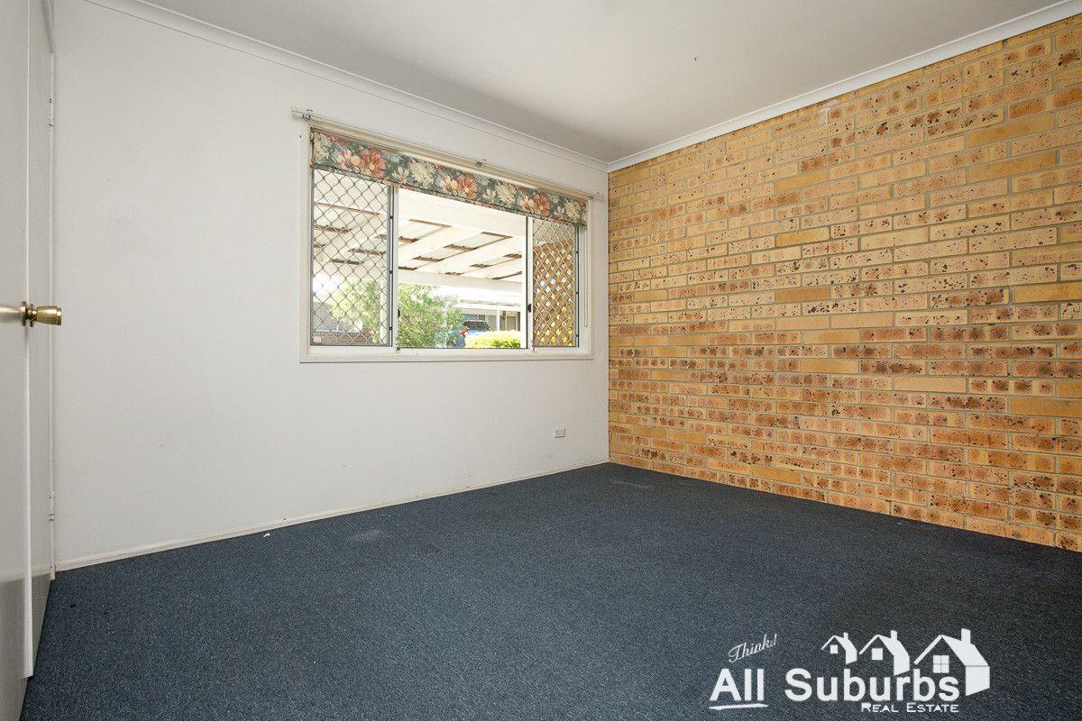 12/11 Monash Road, Loganlea QLD 4131, Image 2