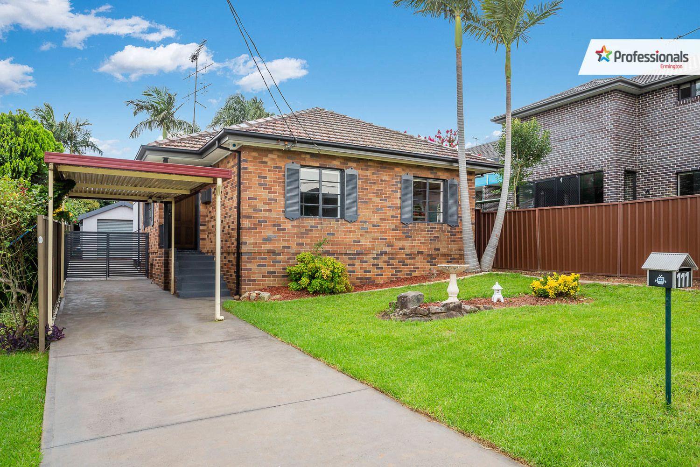 111 Antoine Street, Rydalmere NSW 2116, Image 0