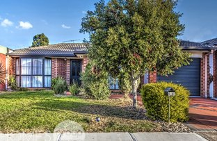 47 Meade Way, Sydenham VIC 3037
