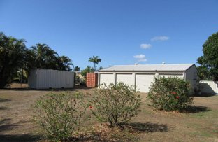 Picture of 25 Cedar Street, Forrest Beach QLD 4850