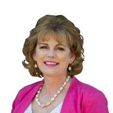 Leanne Gillam, Sales & Marketing Specialist