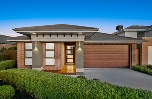 Picture of 14 Welsh Cres, Clyde North VIC 3978