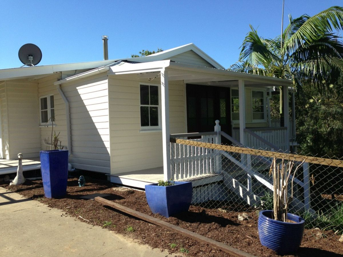 234A Savages Road, Brookfield QLD 4069, Image 0