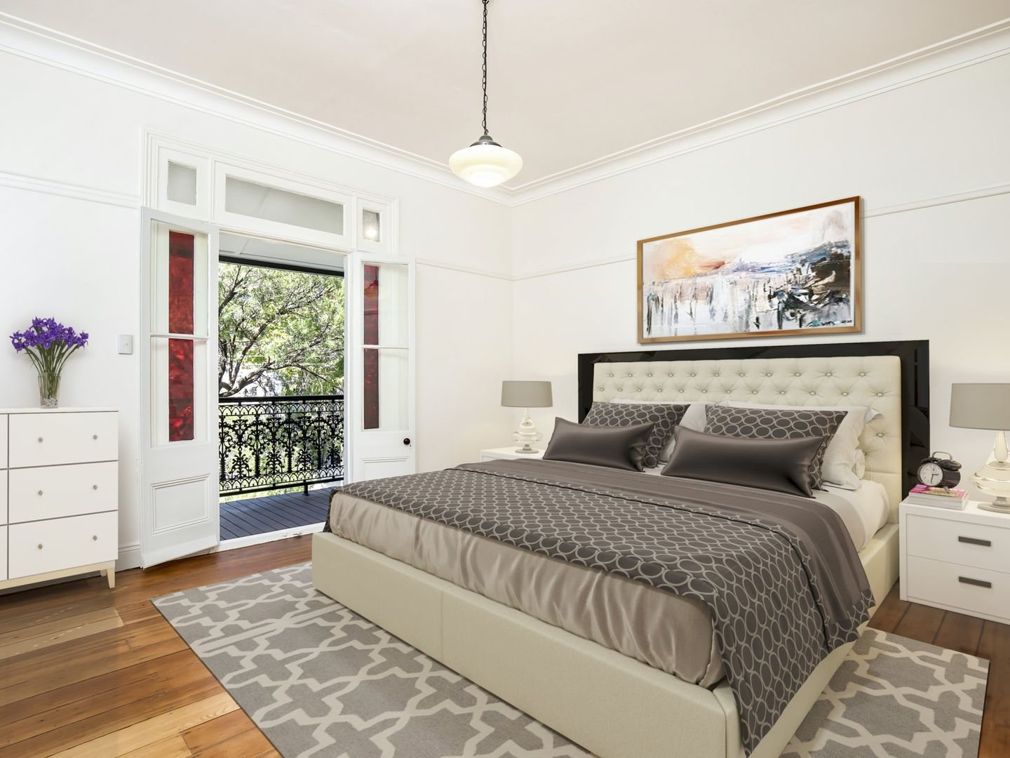 110 Nelson Street, Annandale NSW 2038, Image 1