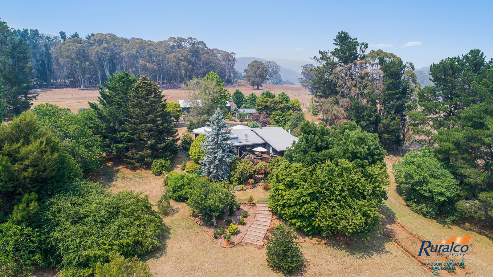 1239 Barry Road, Hanging Rock NSW 2340, Image 0