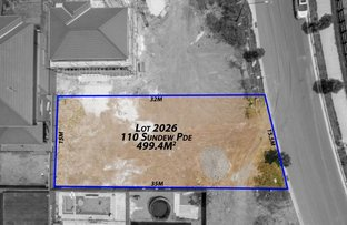Picture of 110 Sundew Parade, Marsden Park NSW 2765