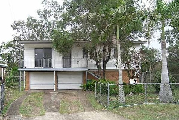 9 HUNTRESS COURT, Logan Central QLD 4114, Image 0