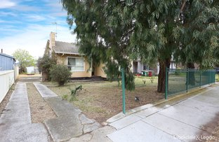 Picture of 81 Graham Street, Broadmeadows VIC 3047