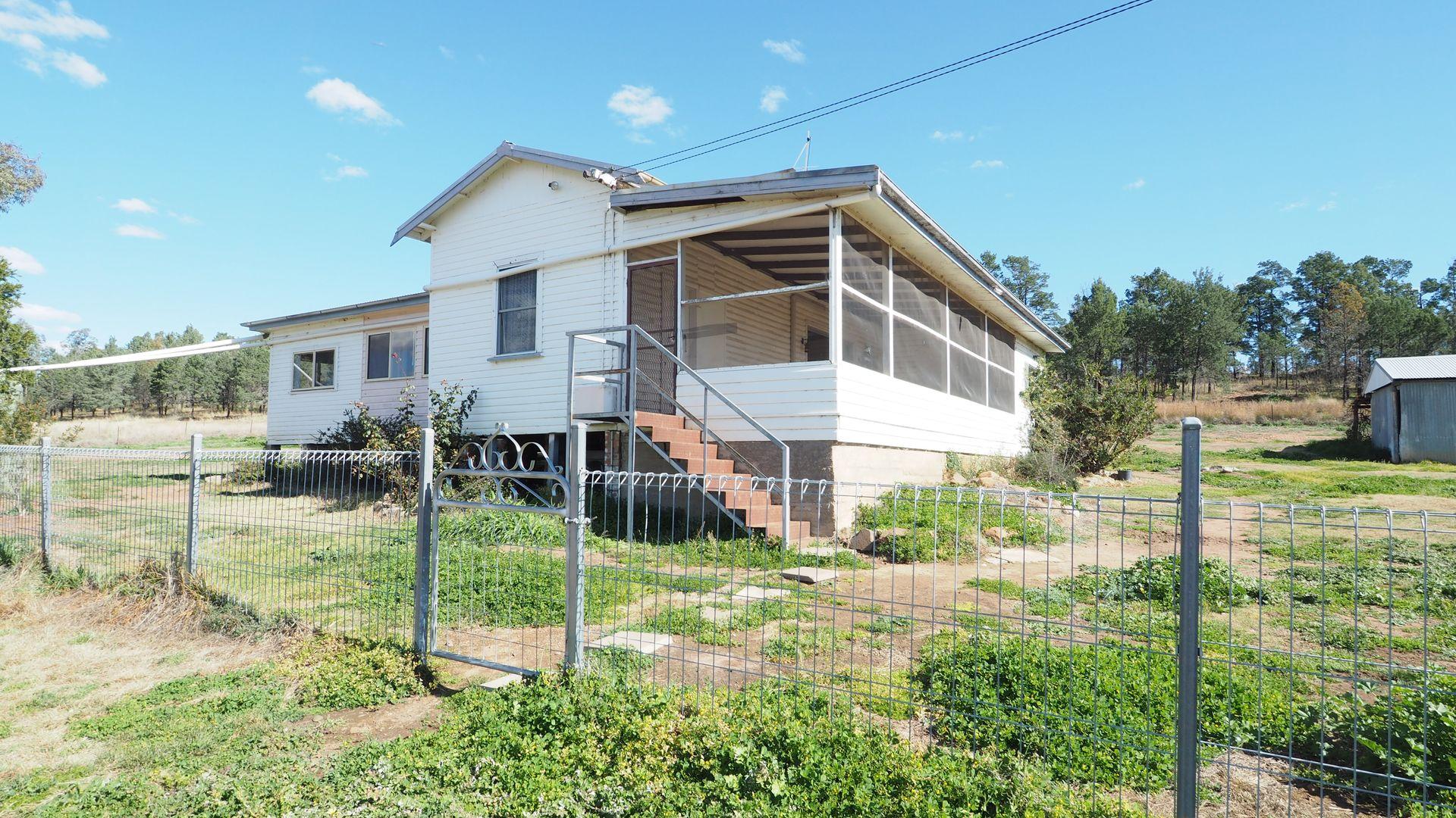 7330 Killarney Gap Road, Bingara NSW 2404, Image 1