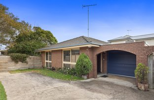Picture of 5/50 Boston Road, Torquay VIC 3228