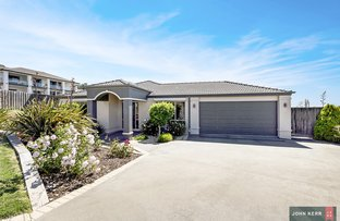 Picture of 5 Sharnee Court, Moe VIC 3825