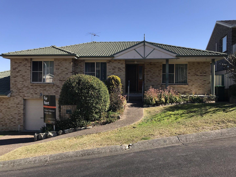 1 Downing Street, Charlestown NSW 2290, Image 0
