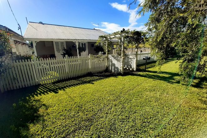 Picture of 6A Cook Street, BOWRAVILLE NSW 2449