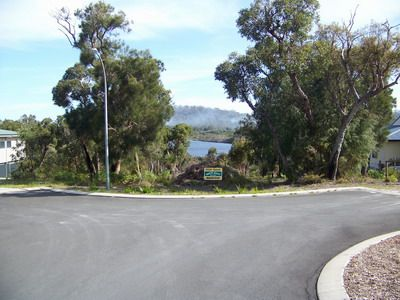 8 Winfield Retreat, Walpole WA 6398, Image 1