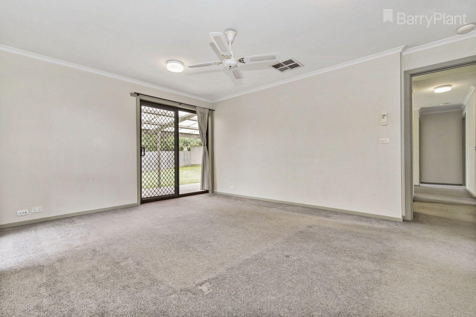 88 Browning Street, Kangaroo Flat VIC 3555, Image 1