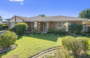 Picture of 24 Spirit Drive, Capalaba QLD 4157