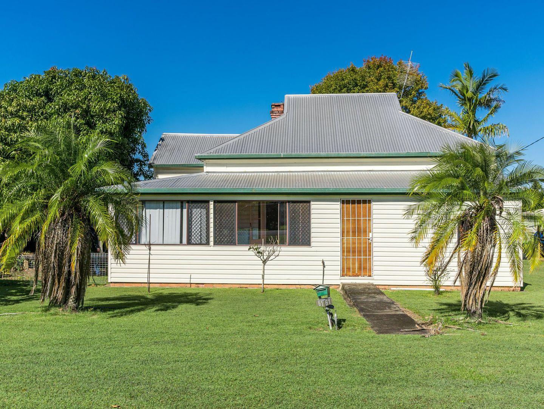 61 Fergusson Street, Casino NSW 2470, Image 0