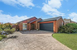 Picture of 4 Cassie Close, Warrnambool VIC 3280