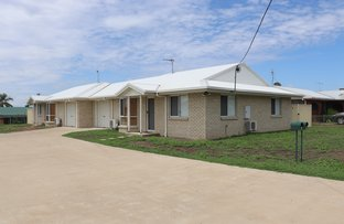Picture of 47 Elizabeth Street, Mundubbera QLD 4626