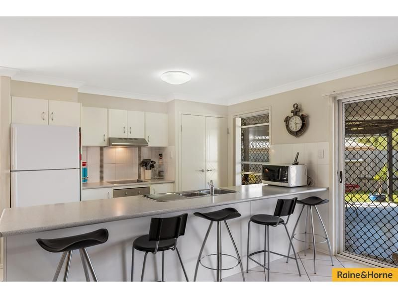 3 Ballook place, D'Aguilar QLD 4514, Image 1