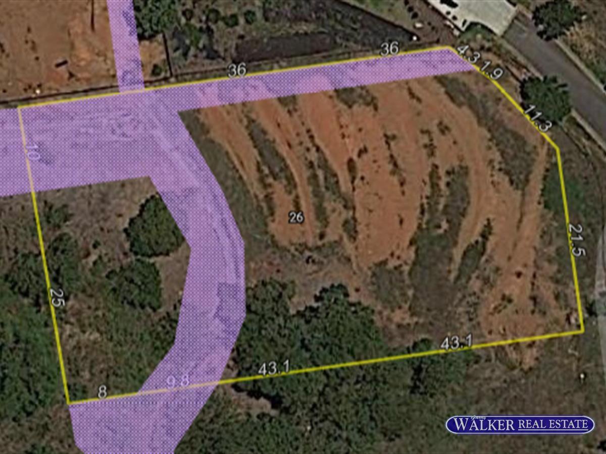 26 Claridge Close, Mount Sheridan QLD 4868, Image 2