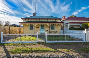 Picture of 31 Lauriston Street, Kyneton VIC 3444