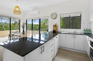 Picture of 21/30-34 Gordon Street, Manly Vale NSW 2093