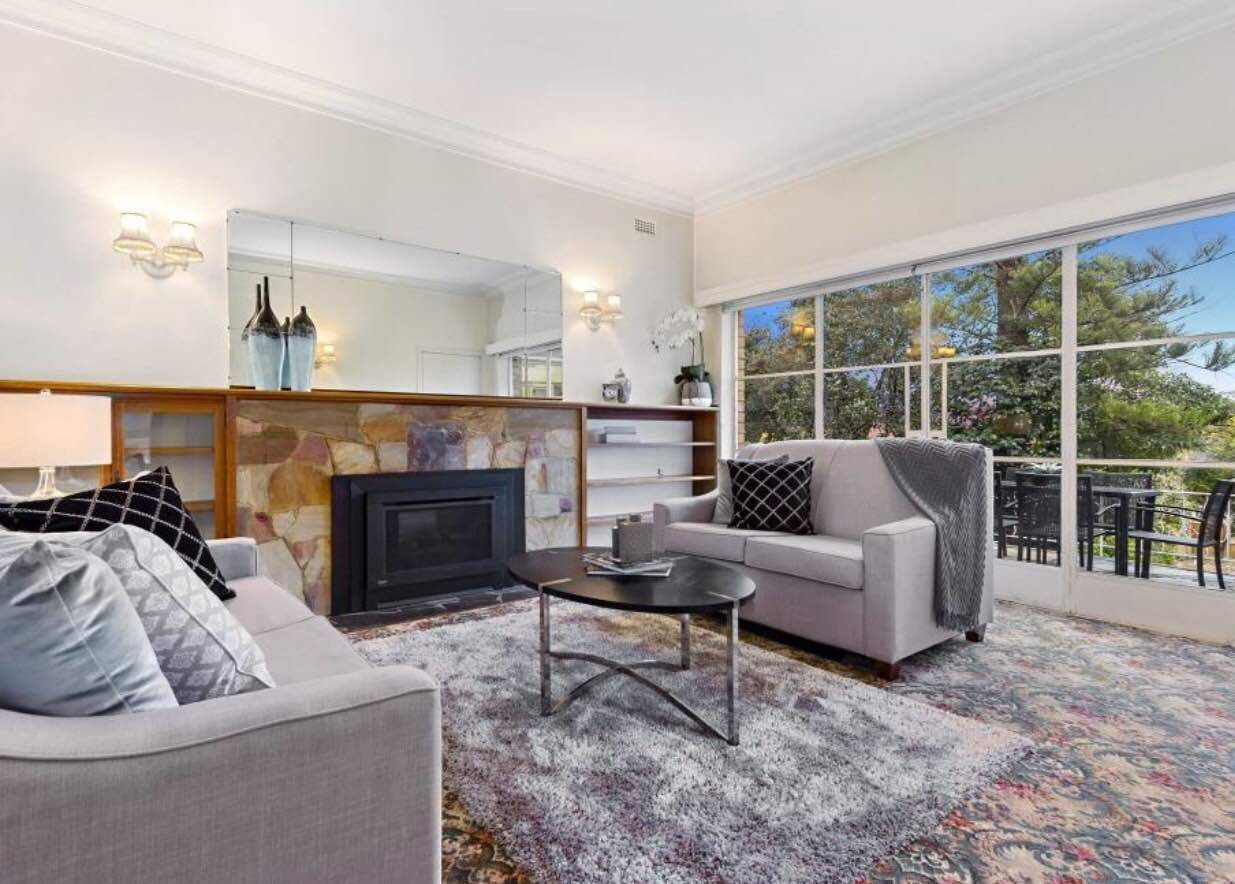 1164 Riversdale Road, Box Hill South VIC 3128, Image 2