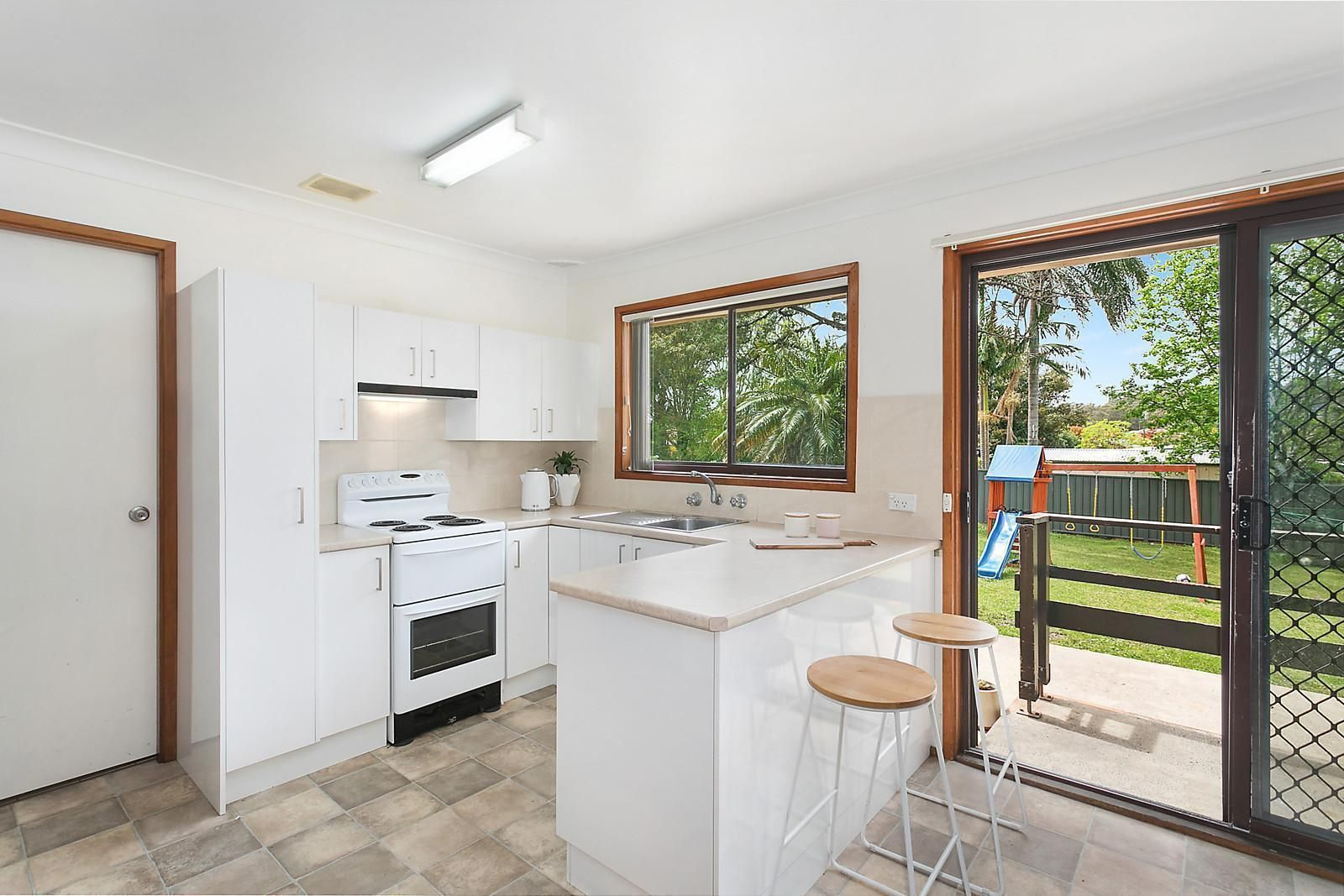 500 The Entrance Road, Bateau Bay NSW 2261, Image 0