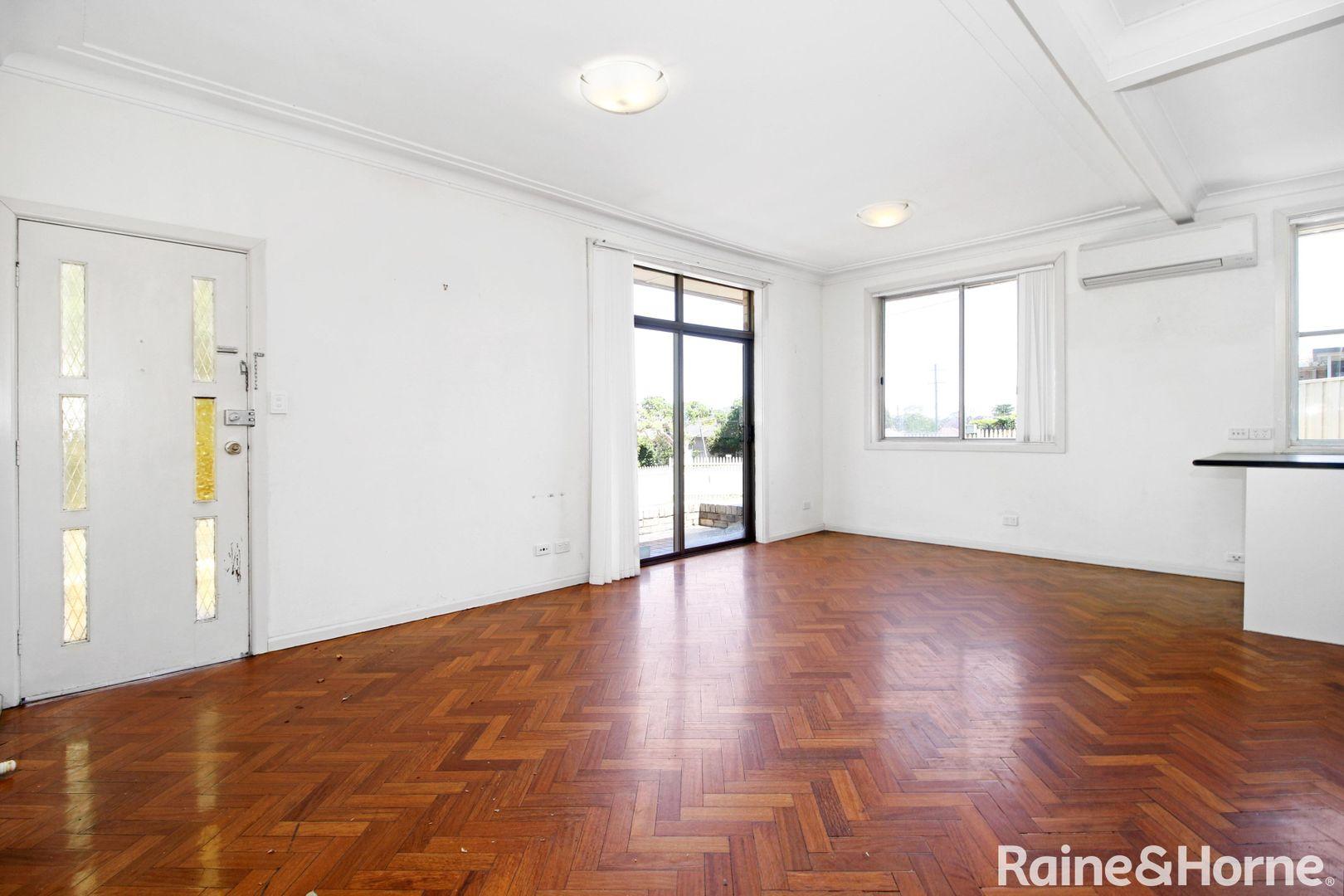 189 Carpenter Street, St Marys NSW 2760, Image 1